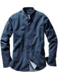 Denim Lovers Shirt