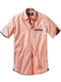 Fehmarn-Shirt