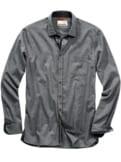 Dynamic Flanell-Shirt