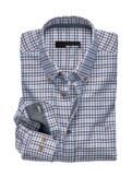BB-Shirt