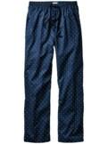 Roomservice-Pyjama Boote