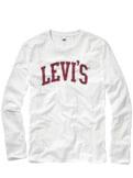 Levis Longsleeve