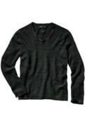 Pullover Arigi