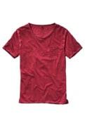 T-Shirt Cirico