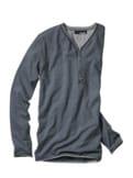 Litauer-Shirt