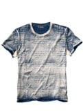 Europa-Shirt