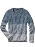 Pullover Cijoshua