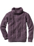 Inis Meain Sweater