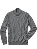 Tatort-Pullover