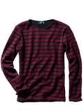 Bretagne-Winter-Shirt