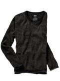 Pullover Ciben