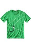T-Shirt Love Seoul 88