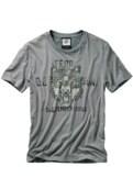 Lupus-Shirt