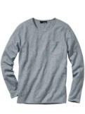 Basis-Sweater