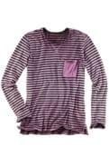 Herrlicher Shirt Ron