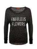 Fabulous Shirt