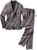 Jogg-Suit