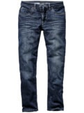 Recommended Jeans
