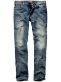 Kaputt-und-geflickt-Jeans