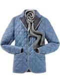 Waterville-Jacket