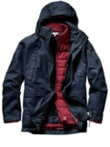 Woodfield-Jacket