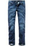 Urban Running-Jeans