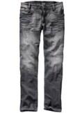 Lifestyle-Jeans