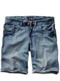 Robinson-Shorts