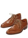 Animal Business Shoe