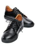 Design-Sneaker