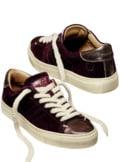 Amarone-Sneaker