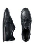 Seta Negra Sneaker