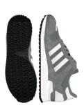 adidas ZX700 Sneaker