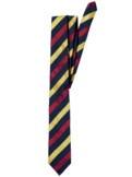 R.A.M.C.-Tie