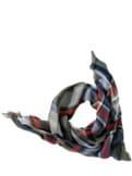 Buffalo-Schal