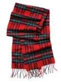 Royal Stewart-Schal
