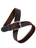Art Belt