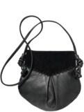 Handtasche Ally