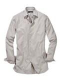 Future-Shirt Regular Fit