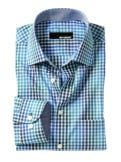 Season-Shirt
