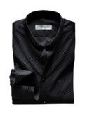 Modern-Business-Shirt