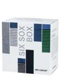 Six Sox Box