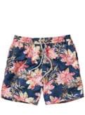 Mauna-Kea-Shorts