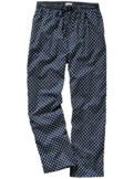 Pyjamahose Lichterfest