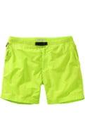 Wildswimming-Shorts