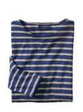 Bretagne 1858-Shirt
