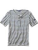 Bretagne-Shirt Cagnes