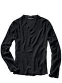 Pullover Drude