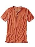 T-Shirt Ciroyas