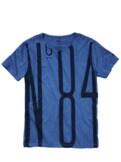 T-Shirt Cirowan No. 84
